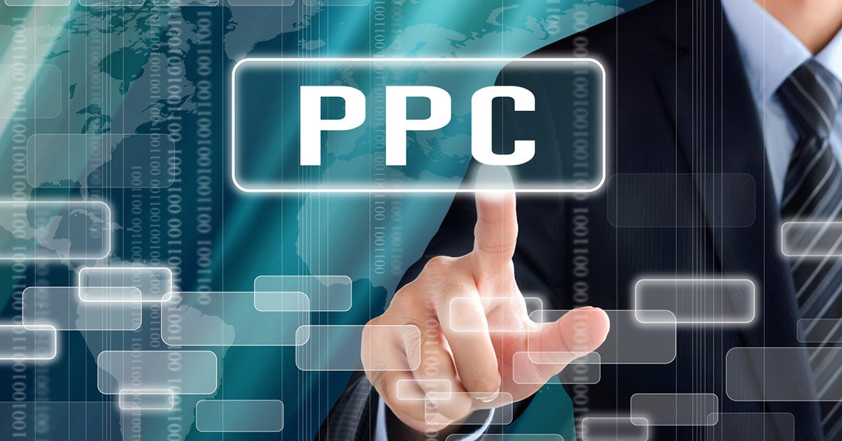 How To Find The Best PPC Agency Supplier