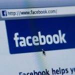How To Attract New Customers With Facebook Advertising