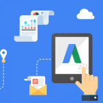 Minimize Adwords Advertising Costs with 10 Techniques