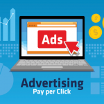Recommendations For Low PPC Advertising Budget