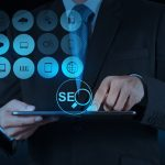 Considering Your Website Optimization For The Search Engines And Many SEO Principles