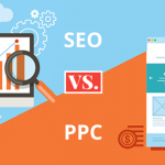 PPC Vs SEO: Use Both Strategies- Now It's Your Turn!