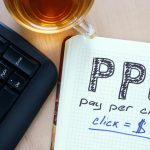 PPC Advertising Is An Ideal Form Of Advertising For Your Online Business
