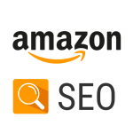 Amazon SEO: How do we get high on Amazon searches?