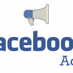 Golden Rules For Better Facebook Ads That You Can Use On Your Own