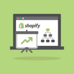 The Easiest Way to Start Ecommerce: Shopify