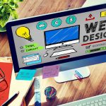 Differences Between Web Design and Web Development
