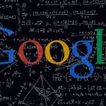 Some reasons why your Google Ranking Changes