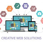 How To Sell Web Design Services Successfully?
