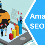 Amazon SEO Optimization Of Relevance And Performance Factors
