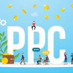 Effective PPC Marketing For Efficient Targeting